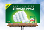 Persil LSP outdoor 2