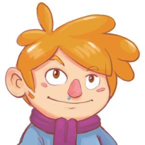 ACMasoen's Profile Picture