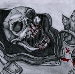 SkeletorsPain's Profile Picture