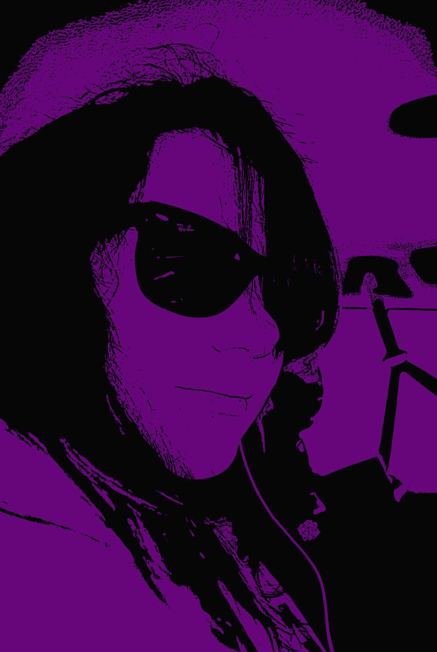 xXUremineXx's Profile Picture