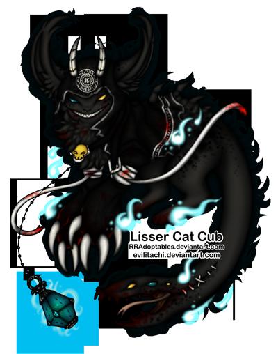 AliceTheHunted: Karasu