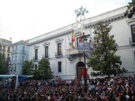 Asamblea 15-M Granada Ayto.