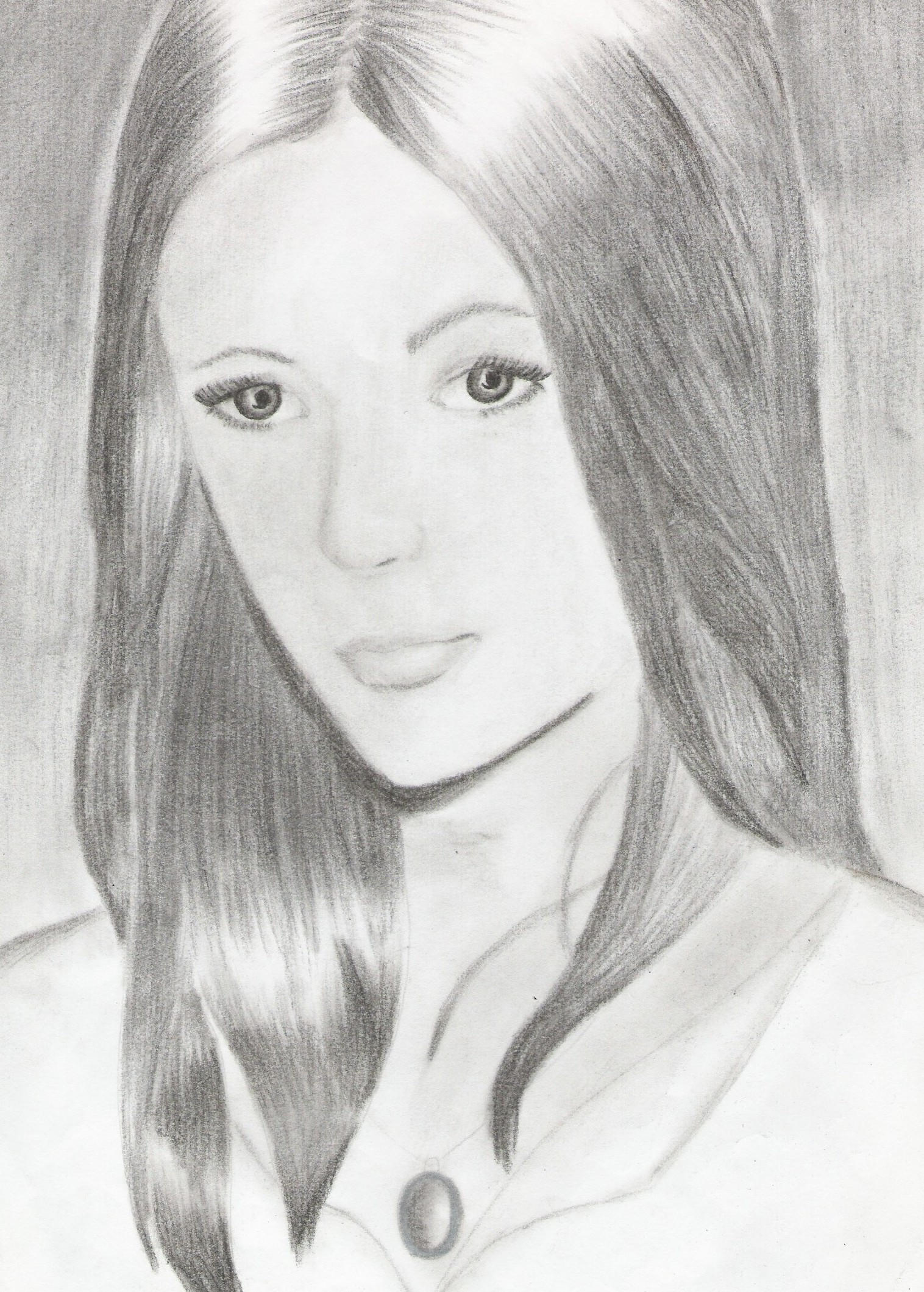 Maerad by Aztec-Lily