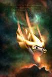 A Falling Star's Doom Desire by blueJAY2