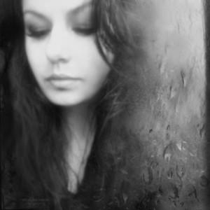 Madalina-Barna's Profile Picture