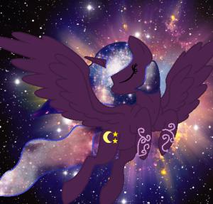Pegasusgirl124's Profile Picture