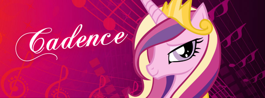 Candence Bacground Facebook by funyan-lineart