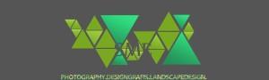 gietdesign's Profile Picture