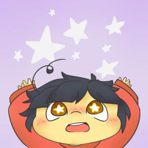 startakamura's Profile Picture