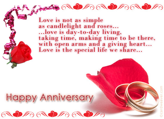 Happy wedding anniversary ramesh rameshshan page