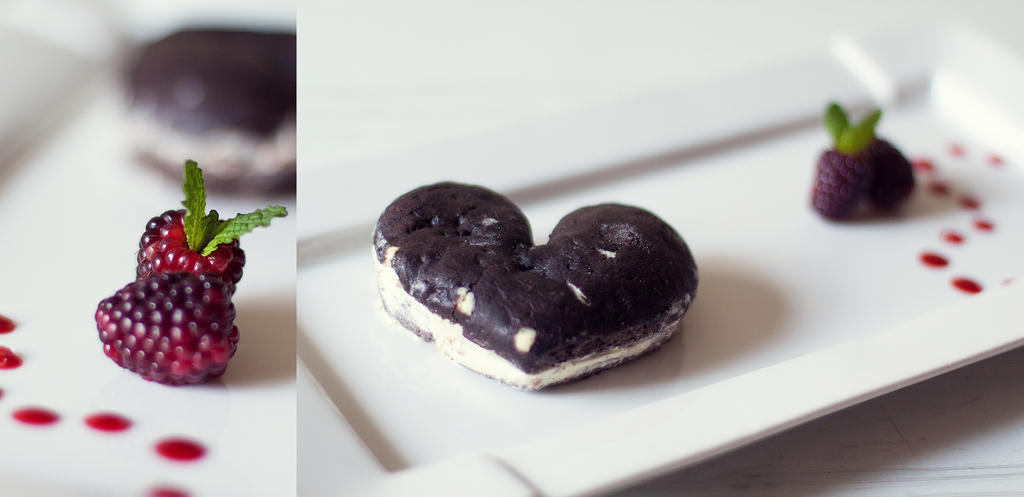 Oreo Cake Ice Cream Baskin Robbins