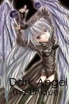 Dark Angel The Unique