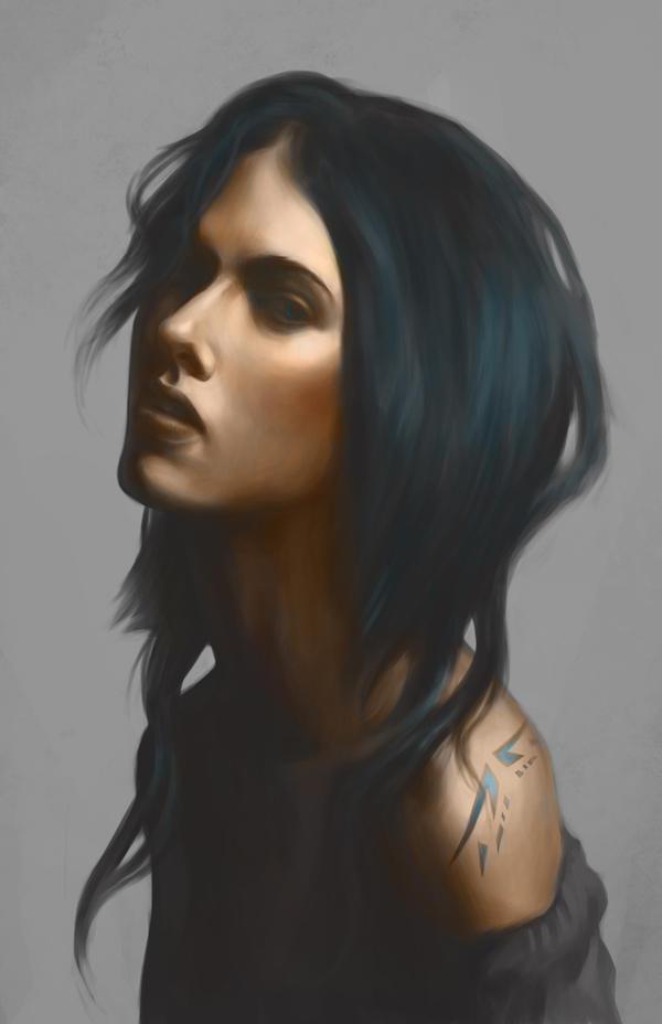 https://img00.deviantart.net/5746/i/2011/015/e/2/study_portrait_digital_by_mewannalearn-d379ex9.jpg