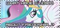 011 - What Have U Learn, About Friendship? (PNG) by Ov3rHell3XoduZ