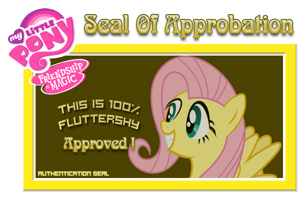 _04__seal_of_approbation___fluttershy_by