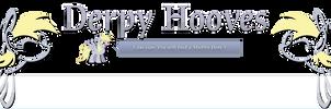 05 - Custom Google Logo (Derpy Hooves on Google)