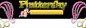 06 - Custom Google Logo (Fluttershy on Google)