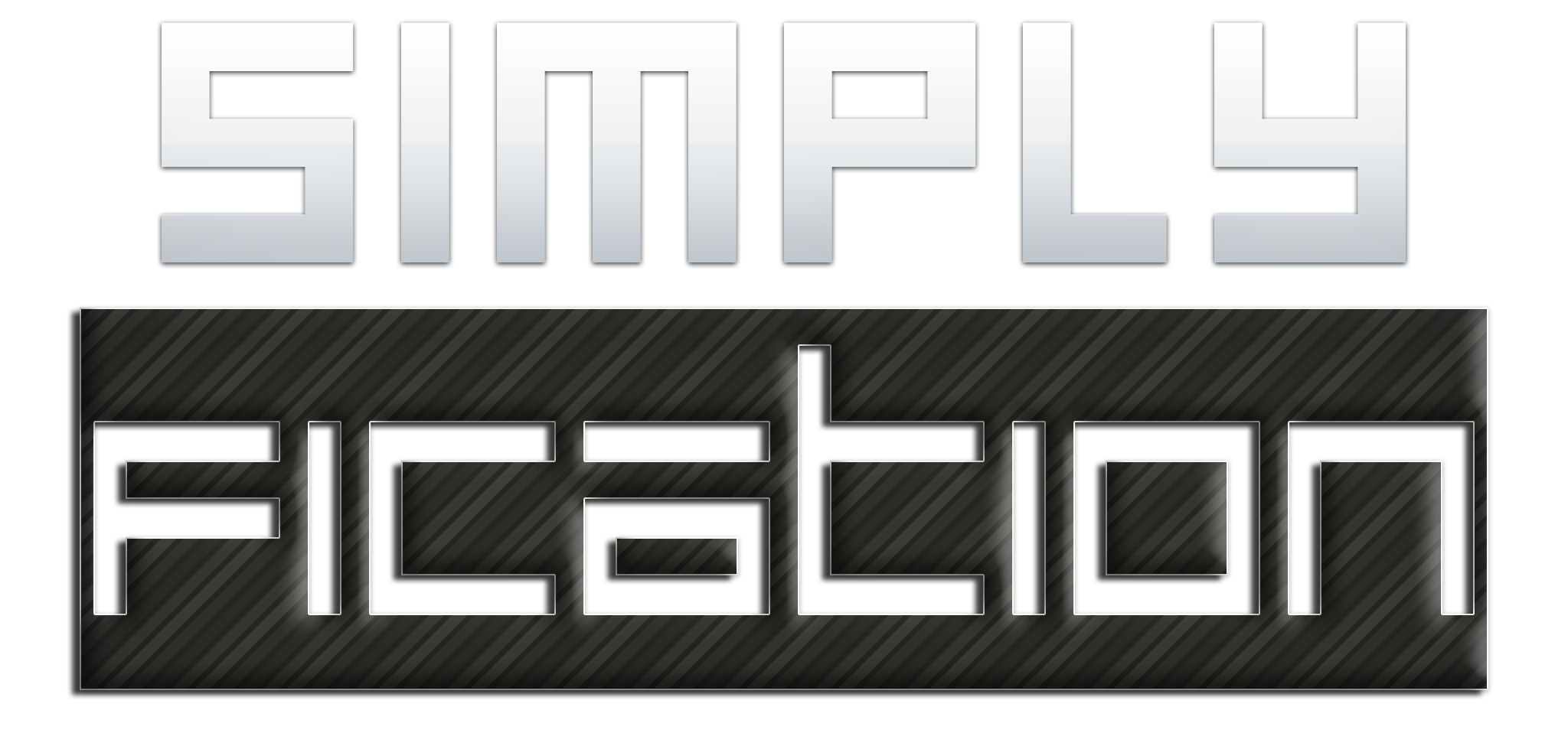 http://fc09.deviantart.net/fs70/f/2014/100/d/e/logo_by_ov3rhell3xoduz-d7dylnd.png