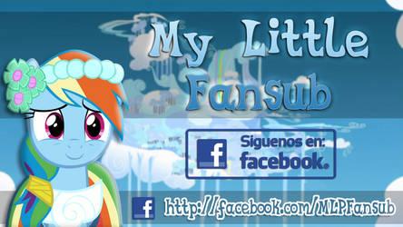 163 - Free Request - My Little Fansub (AAA)