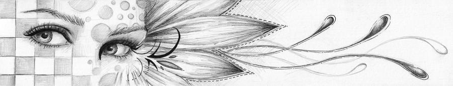 Flowerchild by Olechka01