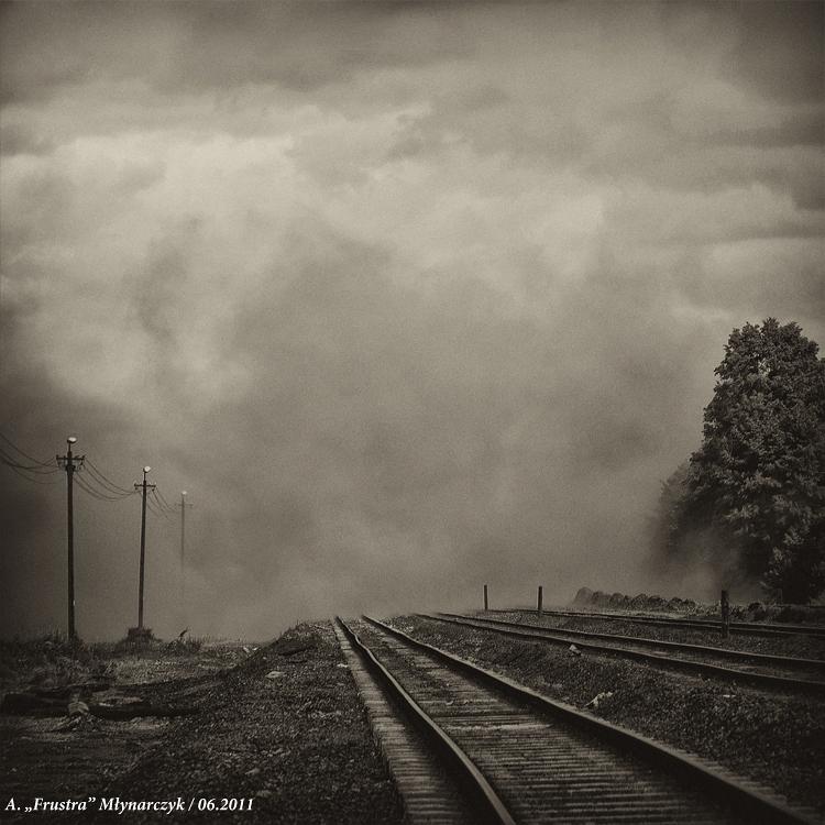 dust by frustra-saeva