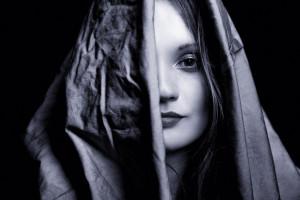 frustra-saeva's Profile Picture