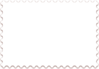 Cyberstamp Template #35 by CrystallyWinx