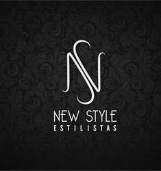 New Style Logo Design by EmofaMorales