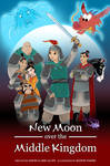 New Moon over the Middle Kingdom