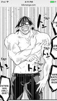 Kojime Edoichi #18