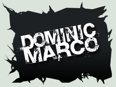 Dominic-Marco's Profile Picture