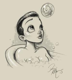 Warm-up sketch03