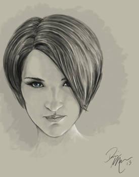 Warm-up sketch05