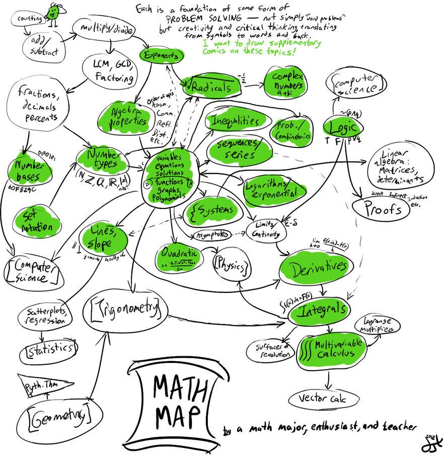 math comics map by hexaditidom on deviantart - math comics map by hexaditidom