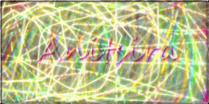 Anitsira - Happy Color