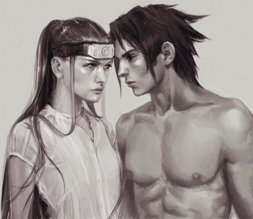 http://fc14.deviantart.com/fs21/f/2007/238/9/8/Neji_and_Sasuke_by_jubliantlaine.jpg