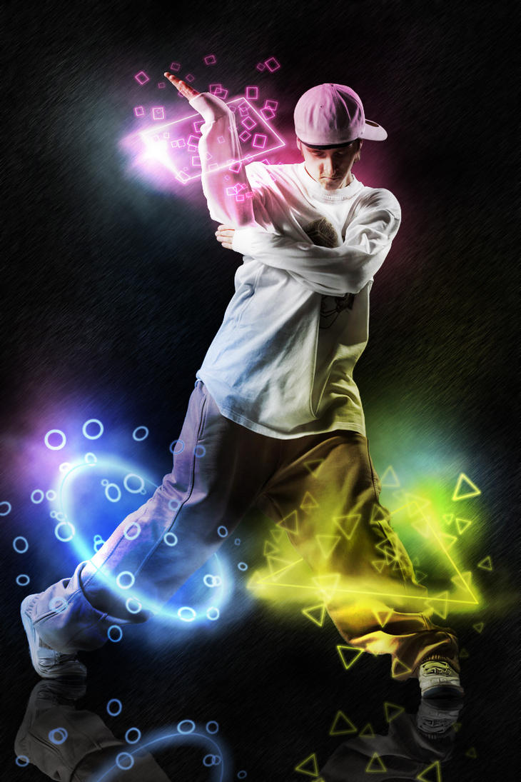 Energic by posh522789