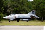 RF-4 Phantom