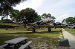B-17G #3
