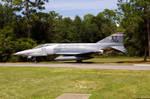 RF-4 Phantom #2