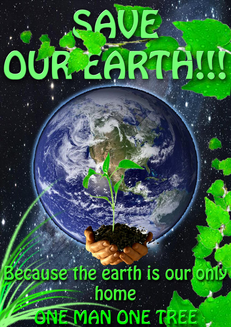 essays on our planet earth << homework help essays on our planet earth
