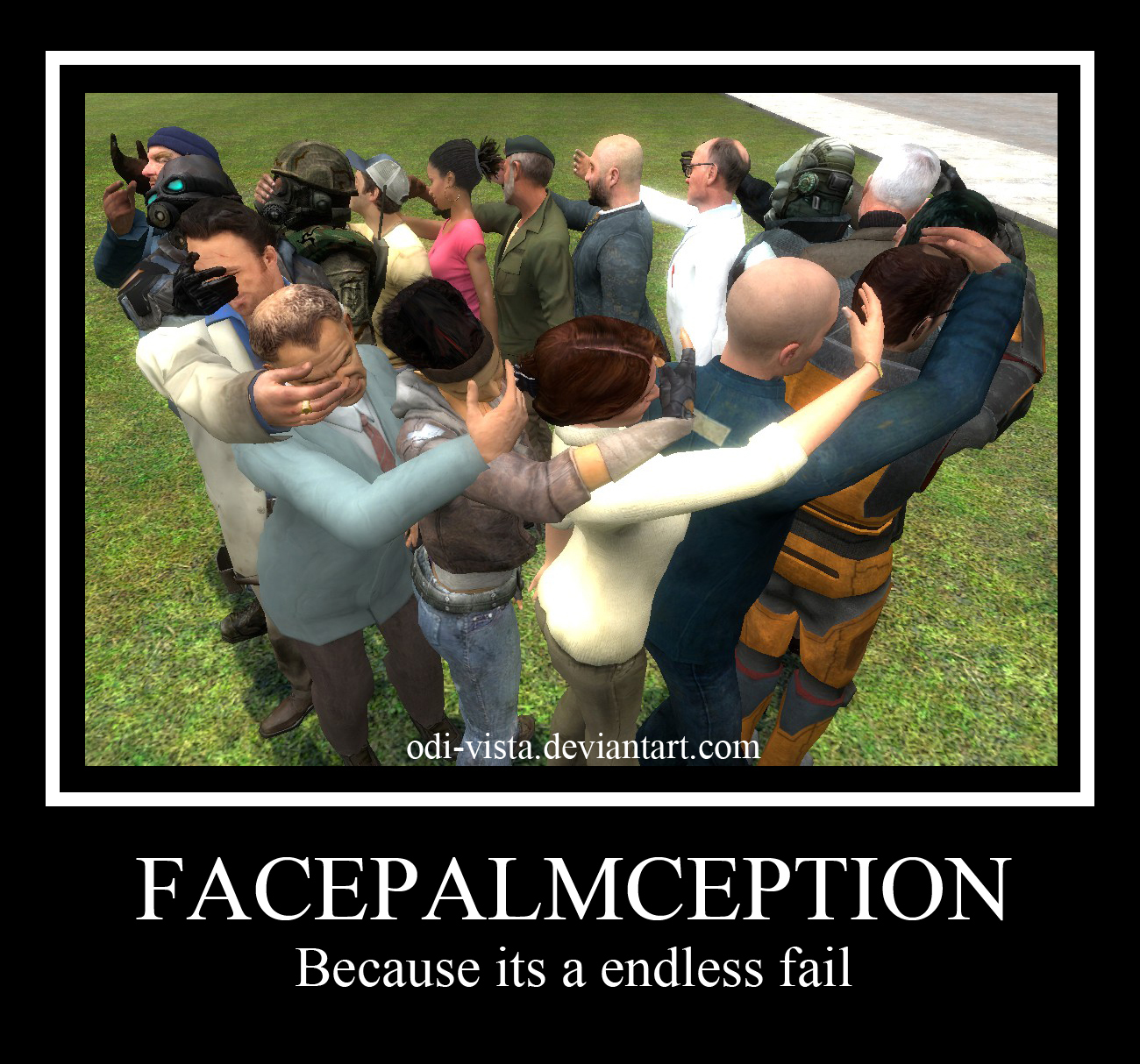 facepalmception_by_odi_vista-d4ytvim.jpg