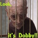 David Tennant Icon 14 by pfeifhuhn