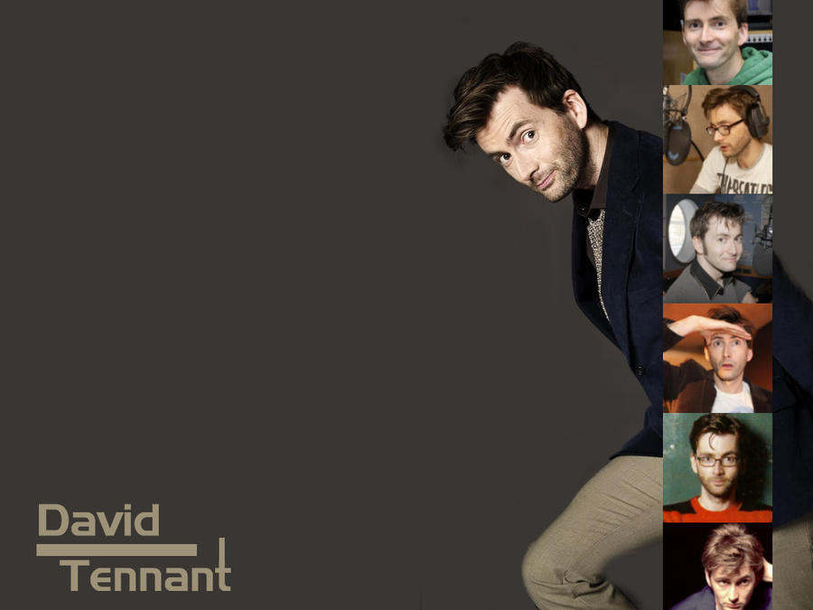 tennant sex chat 10 reasons we love david tennant by chrissie gruebel april 18, 2013 share recommend this on facebook share on tumblr share on twitter doctor who chat.