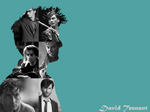 David Tennant Wallpaper 5