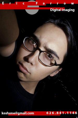Vespaholic's Profile Picture