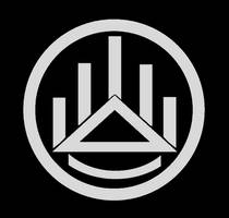 Silver Lantern Corps by BornAnimeFreak