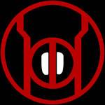 Red Lantern Deadpool