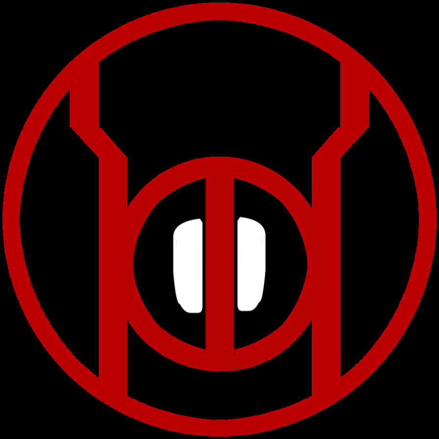 Red lantern deadpool by bornanimefreak on deviantart red lantern deadpool by bornanimefreak biocorpaavc Gallery