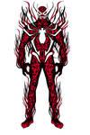 Symbiote - Vain